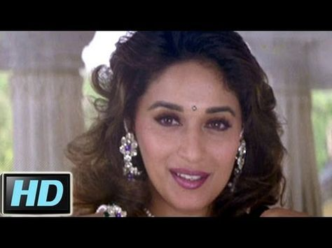 ▶ Superhit Dance Songs of Madhuri Dixit - Jukebox 24 - YouTube