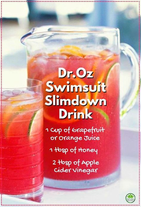 If you are looking for a slimdown drink that will support your weight loss, lower your cholesterol and blood pressure, … Weight Loss Meals, Weight Loss Smoothies, Healthy Weight Loss, Detox For Weight Loss, Easy Weight Loss, Best Weight Loss Cleanse, Weight Loss Water, Weight Loss For Women, Fat Loss Drinks