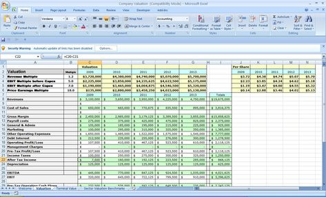 Business Plan Template Excel Excel Templates Pinterest - validation plan template