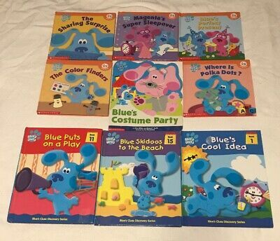 Pin By Amanda Lober On Kaylee And Selene Christmas Blues Clues Book Hardcover Costume Party