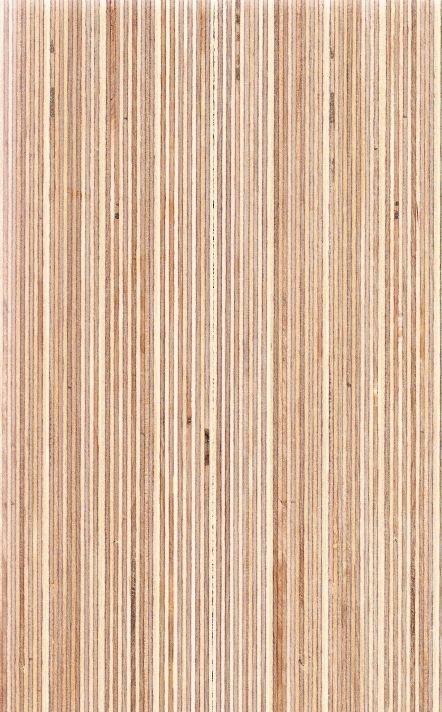 Extremely Decorative Panel With A Plywood Edge Surface A Top Layer Of 3 Into The Woods Sperrholz Holz Textur