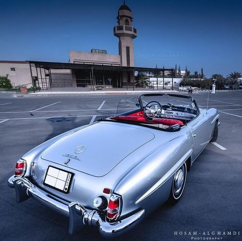133 Best Mercedes SL Images On Pinterest | Performance Wheels, Photographs  And Photos