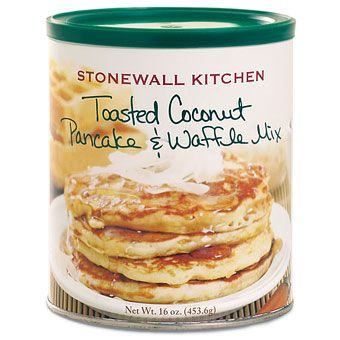 e41f56a776b7afa76c917077dfc1d5a4 food recalls waffle