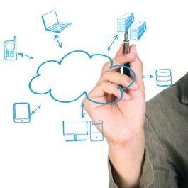 $79 86%Dto Curso online de Cloud Computing... Curso de 80 horas para responsables de proyectos que quieran optimizar la gestión de su negocio utilizando tecnologías de movilidad  Dirigido a    Responsables de proyecto que se desenvuelvan en entornos colaborativos muy dinámicos, que dependan de varias personas en la producción y tengan que coordinar muchas tareas de forma simultánea. Empresarios y autónomos que quieran optimizar la gestión de su negocio utilizando tecnologías en movilidad.