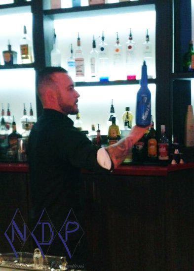 21 best Flair Bartending images on Pinterest Baristas - bartender skills