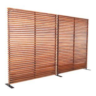 Marla 6 Panel Room Divider Allmodern In 2020 Panel Room Divider Room Divider Portable Room Dividers