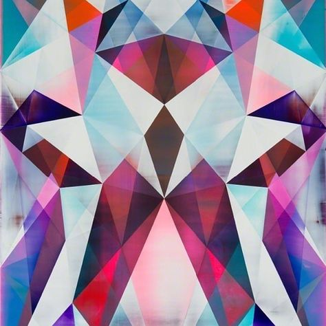 Artsy | 10 Places To Buy Amazing Art Online