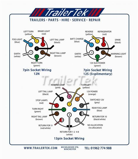 12s wiring diagram caravan  bookingritzcarlton