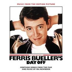 ferris buellers day off download mp4