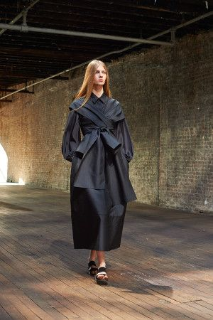 Why This Fall Is All About the Robe for more fashion and beauty advise check out The London Lifestylist http://www.thelondonlifestylist.com