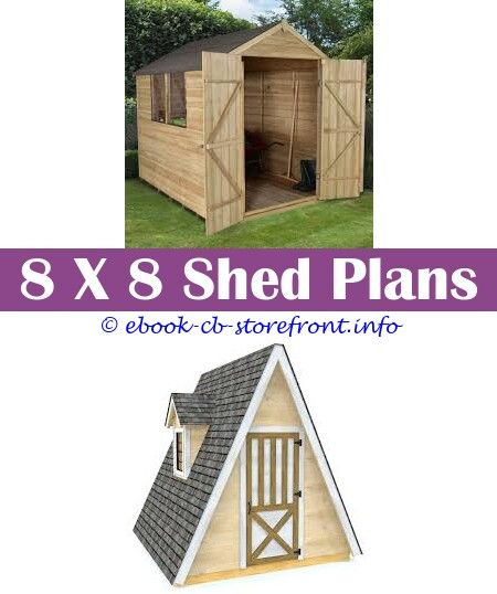 Prodigious Useful Tips Shed Building Plans 10x20 Shed Plans 84 Lumber Diy Build A Shed Free Plans Shedking Plans Diy Shed Plans Shed Building Plans Shed Plans