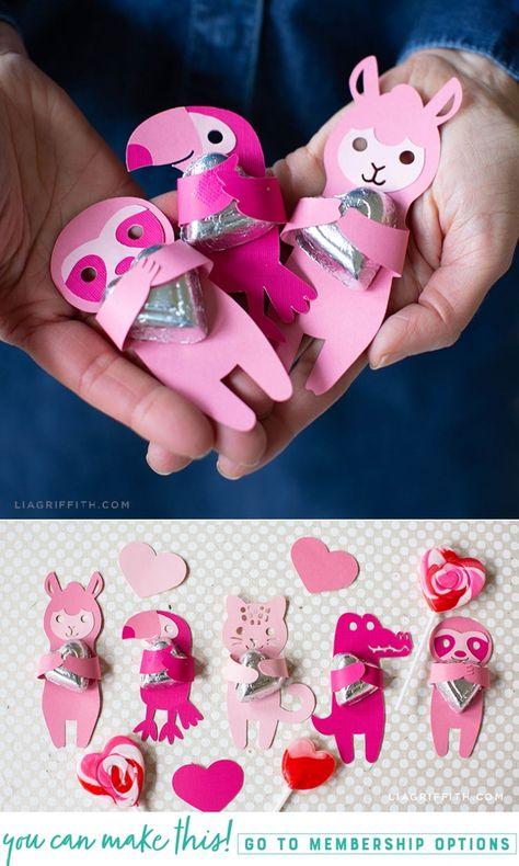 #valentines #valentinescrafts