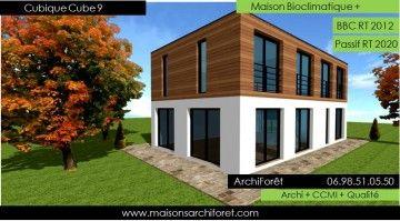Ideia Por Marta Kracmerova Em Detaily Konstrukci Em 2020 Casa Com Garagem Dicas De Construcao Arquitetura E Construcao