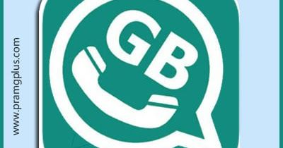 تحميل واتس اب جي بي Gbwhatsapp V12 11 3 أخر تحديث مجانا برابط مباشر British Leyland Logo Logos Vehicle Logos