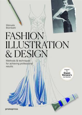 Pdf Download Fashion Illustration Illustration Fashion Design Fashion Illustration Illustration Design