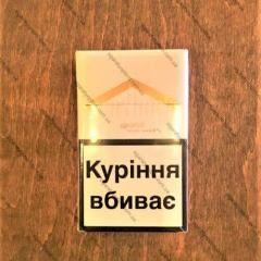 Сигареты купить в красноярске оптом дешево сигареты hqd купить саратов