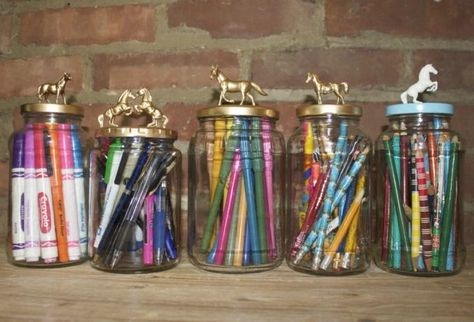 40 Diy Horse Craft Ideas To Inspire Your Creativity Audrey S Room