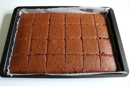 Lebkuchen Rezepte Einfach
