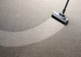 Carpet Cleaning Blackburn Upholstery Cleaning Blackburn How To Clean Carpet Cleaning Upholstery Steam Clean Carpet
