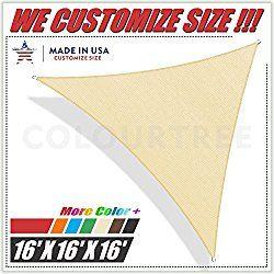 16 X 16 Cedar Pergola Design Downloadable Plan Pergola Designs Pergola Patio Pergola Plans