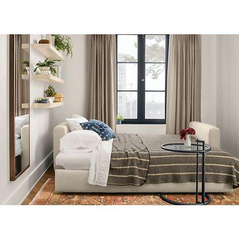 Fine Room Board Allston Sleeper Room Creativecarmelina Interior Chair Design Creativecarmelinacom