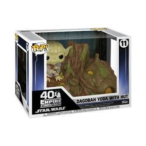 Funko Pop 2020 Star Wars Christmas https://app.funko.com/xdQf in 2020 | Funko pop, Star wars yoda