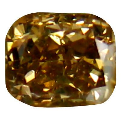 2mm BRILLIANT ROUND CUT LOOSE NATURAL UNTREATED DIAMOND G VS2