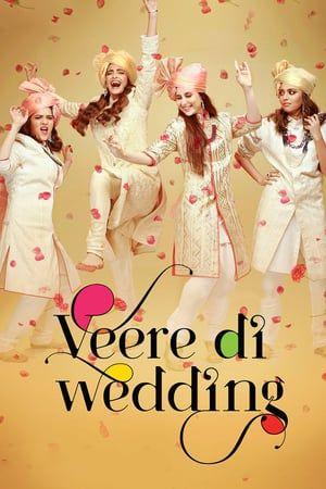 48+ Kareena Kapoor Full Movie Veere Di Wedding