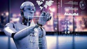 15 Important Laws Of Physics Emerging Technology Technology World Sensors Technology