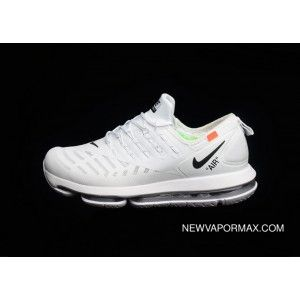Nike Air Max 2019 MD USA WHITE WOMEN MEN Super Deals in 2020