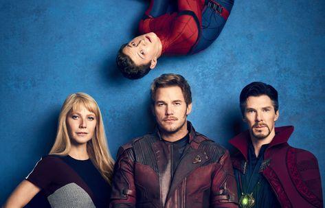 Avengers: Infinity War 4k Ultra HD Wallpaper   Background Image   5000x3200   ID:896148