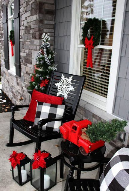 Christmas Vacation Packages 2019 Christmas 2019 Decor Trends amid Christmas Vacation Packages 2019