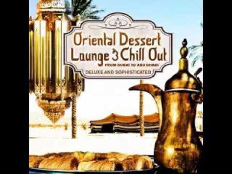 78 Lounge And Downtempo Ideas Muzică Spiritualitate Furniture