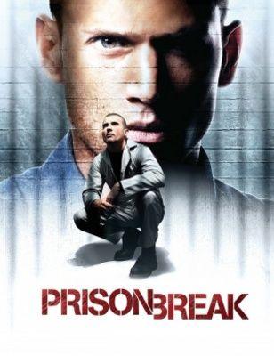 Prison Break Poster Id 1073018 Prison Break Quotes Prison Break Watch Prison Break