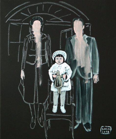 Die Rumanische Malerei In Bildern Amazon De Vasile Vasile