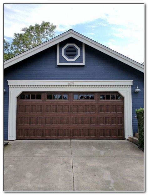 Garage Door Repair Roseville California Garage Doors Garage