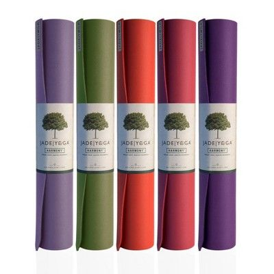 Soft Solid Color Yoga Mat Price 44 36 Free Shipping Hashtag1 Yoga Mat Solid Color Color