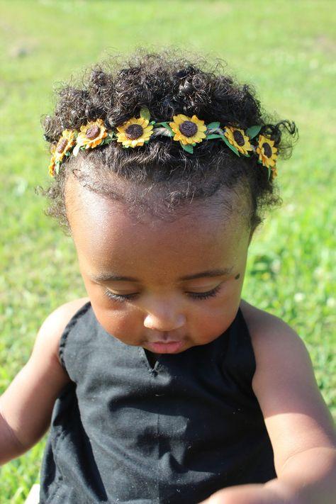 Custom Handmade Flower Crowns - Trinity Flower Crowns