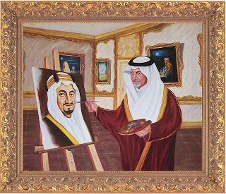 صورة تجمع الملك الحسين بن طلال وابن عمه الملك فيصل الثاني رحمهم الله الصورة في عام 1956م Baghdad Iraq Baghdad Jordan Royal Family