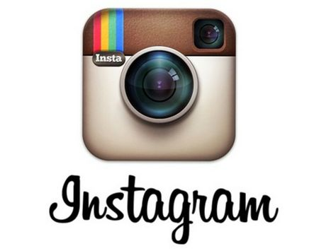 Instagram Contract for My Tween  This is sooo smart!  I wish  more parents would do this with their children.  We've got to be involved!