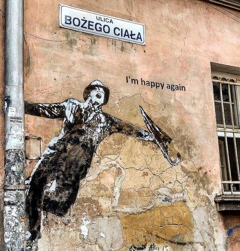 https://i.pinimg.com/474x/e4/3c/6f/e43c6fdb80e30085df307876d4d2a16e--street-art-banksy-krakow-poland.jpg