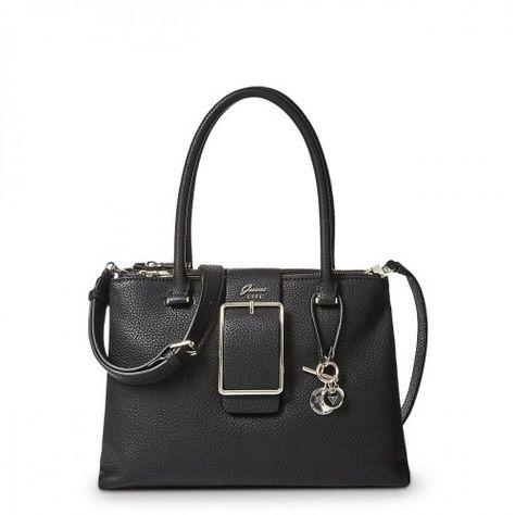 Guess Womens Hwss6786050 Handbag