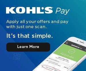 Kohl S West Burlington Ia At 306 E Agency Rd Kohl S Hours And Directions Burlington How To Apply Kohls