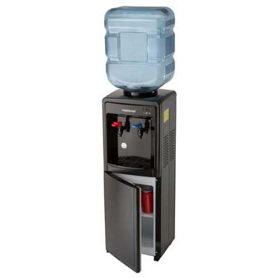 Top 10 Best Water Cooler Dispenser In 2020 Reviews Countertop Water Dispenser Water Coolers Water Dispenser