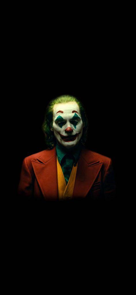 Joker Full Hd Wallpapers Fotos Del Joker El Guason Fondos Molones Cool wallpapers full hd joker