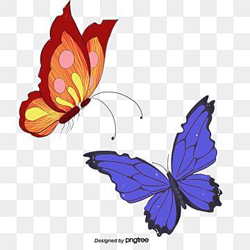 Vetor De Borboleta Colorida Divertida Animal Bonito Borboleta Clipart Borboleta Vector Vetor Animal Imagem Png E Psd Para Download Gratuito In 2021 Butterflies Vector Butterfly Illustration Colorful Butterflies