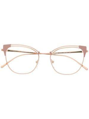 d423444411a4 Designer Glasses For Women - Farfetch   Glasses in 2019   Glasses ...