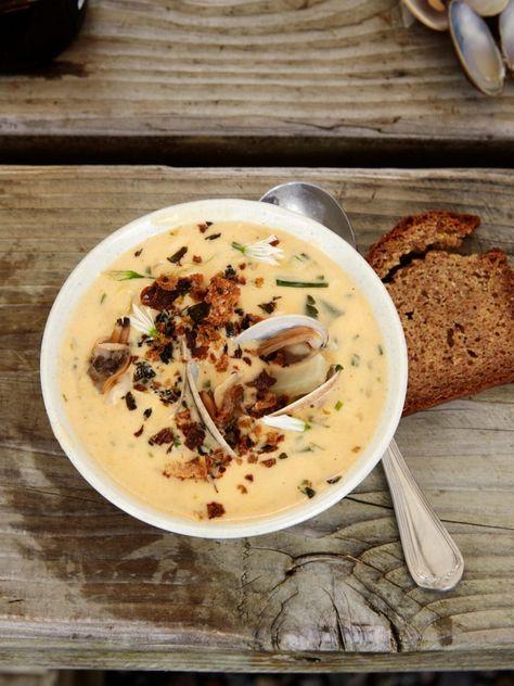 19 Ideeen Over Soup In 2021 Soeprecepten Eten En Drinken Lekker Eten