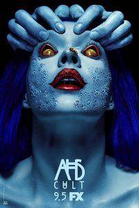 American Horror Story 7 Sezon Hd Full Izle American Horror