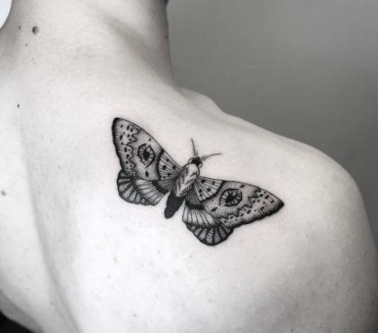 Wikinger Symbole Nordische Runen Und Ihre Bedeutung Als Tattoos Tattoos Mit Bedeutung Tattoo Bedeutungen Und Wikinger Tattoo Symbole
